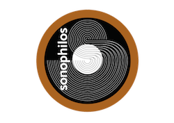 sonophilos.com